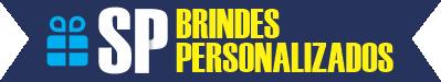 Brindes Personalizados em SP - Brindes personalizados para empresas e eventos