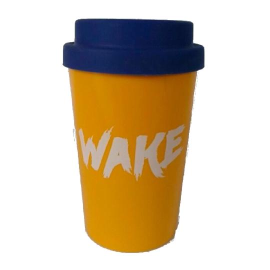 Copo de Café Personalizado