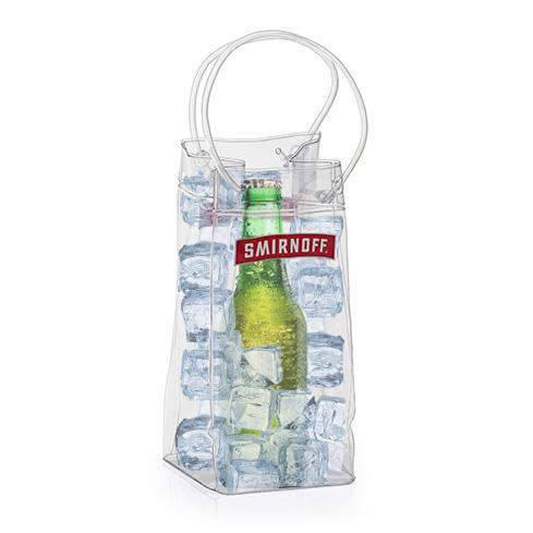 Ice Bag Sac320